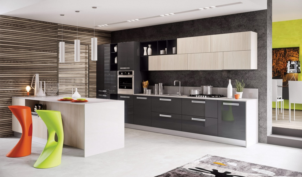 3-Contemporary-kitchen-design.jpg