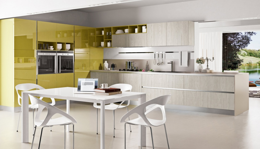 design-Motus-Kitchen-by-Scavolini-010.jpg